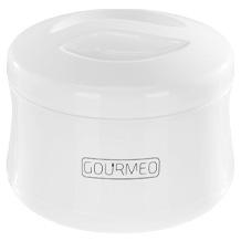 GOURMEO Joghurt-Maker