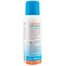 Quiko Ardap Anti-Stich Insektenschutz