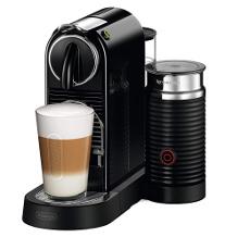 Nespresso EN267.BAE