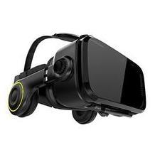 Hi-Shock VR-Brille
