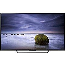 65-Zoll-Fernseher