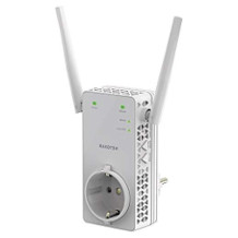 Netgear EX6130-100PES