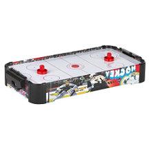 Color Baby Air-Hockey-Tisch