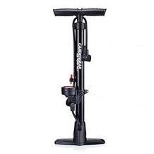Camden Gear Fahrradpumpe
