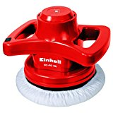 Einhell 2093173
