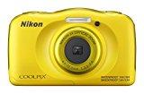 Nikon VQA013E1