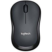 Logitech 910-004878