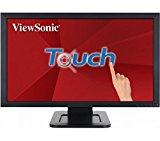 Touchscreen-Monitor