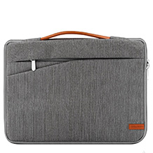 deleyCON Laptop-Tasche