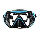 Sportastisch Taucherbrille