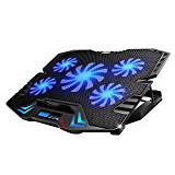 TopMate Laptop-Kühler