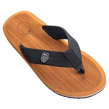 Herren Flip-Flops