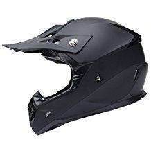 YEMA Helmet Motocross-Helm
