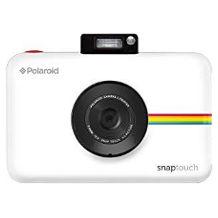 Polaroid POLSTW