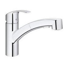 Grohe 30305000