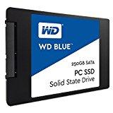 SSD-Festplatte