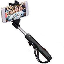 Mpow iSnap Selfie-Stick