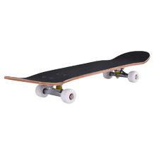 FDS Skateboard