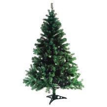Wohaga künstlicher Weihnachtsbaum