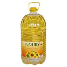 NOURY Frittieröl