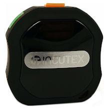 GPS-Katzenhalsband