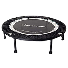 MaXimus Life Mini-Trampolin