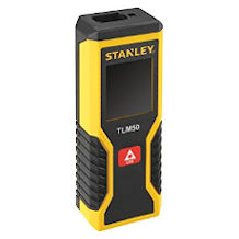 Stanley STHT1-77409