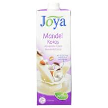 Joya Mandelmilch