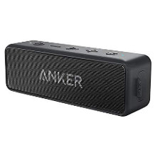 Anker SoundCore 2 A3105