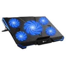 KLIM Laptop-Kühler
