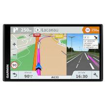 Navigationsgerät