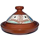 Marrakech Accessoires Tajine