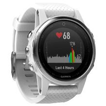GPS-Sportuhr