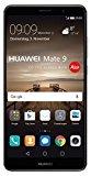Huawei 51090VQX