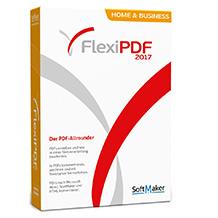 SoftMaker PDF-Software