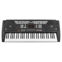 FunKey E-Piano