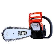 Fuxtec Benzin-Kettensäge