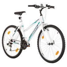 ColllooK Citybike 6T Sense 26 Zoll