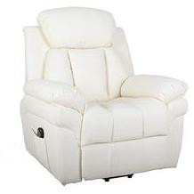 HomCom Sessel mit Aufstehhilfe