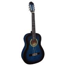 MSA Gitarre