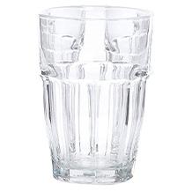 Bormioli Cocktailglas