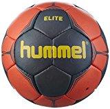 Hummel 91-789-8741