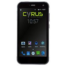 CYRUS CYR10109