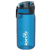 ion8 Trinkflasche