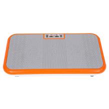 Fitness-Vibrationsplatte