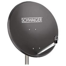 Schwaiger SAT-Anlage