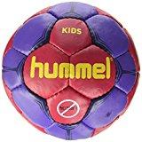 Hummel 91-792-3682