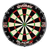 Winmau DWIN500-5
