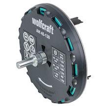 Wolfcraft 5978000