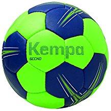 Kempa 200188301